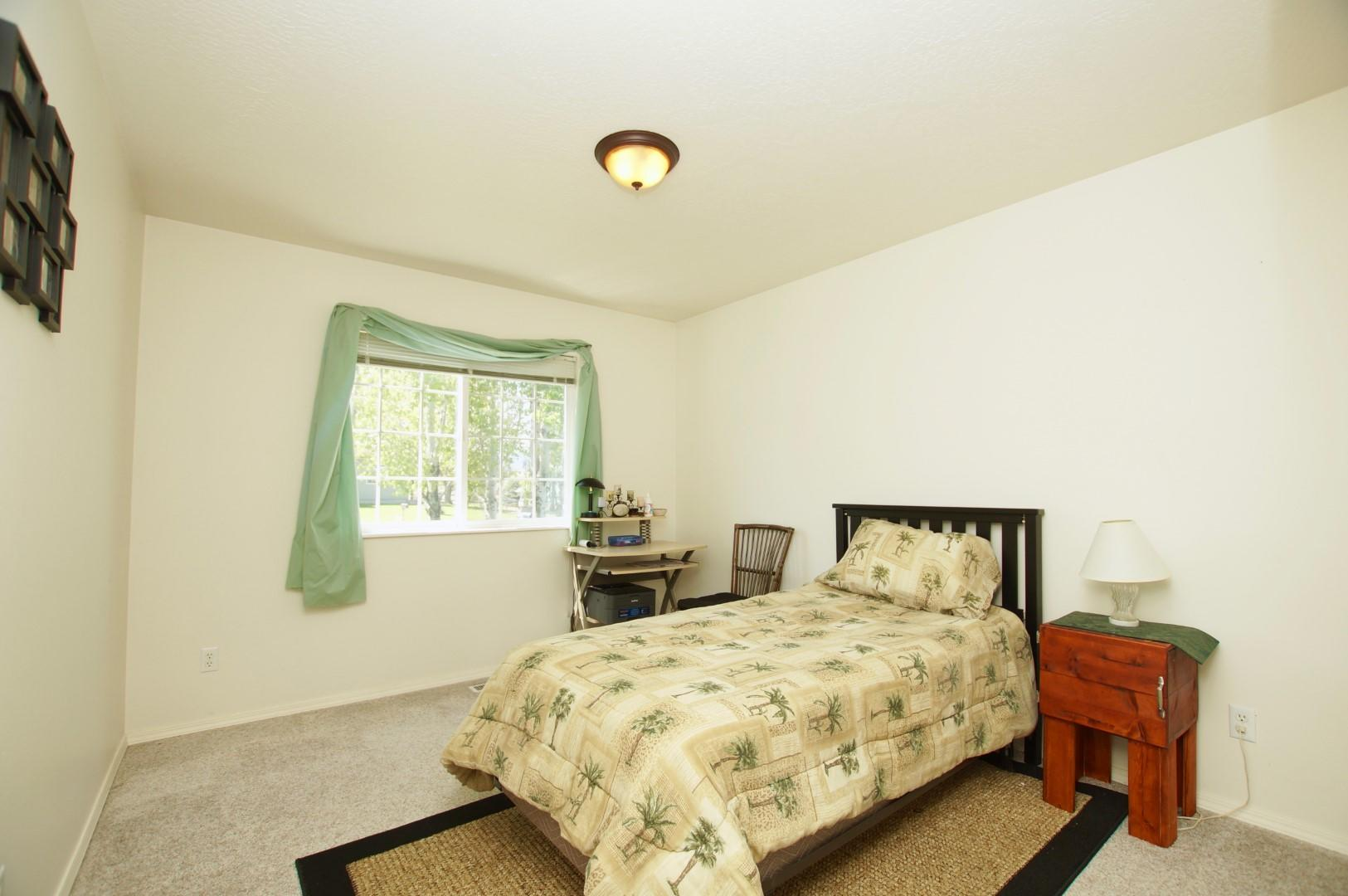 Property Image #6 for MLS #22008298
