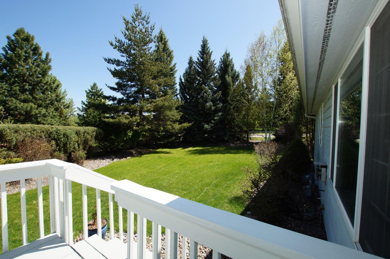 Property Image #16 for MLS #22008298