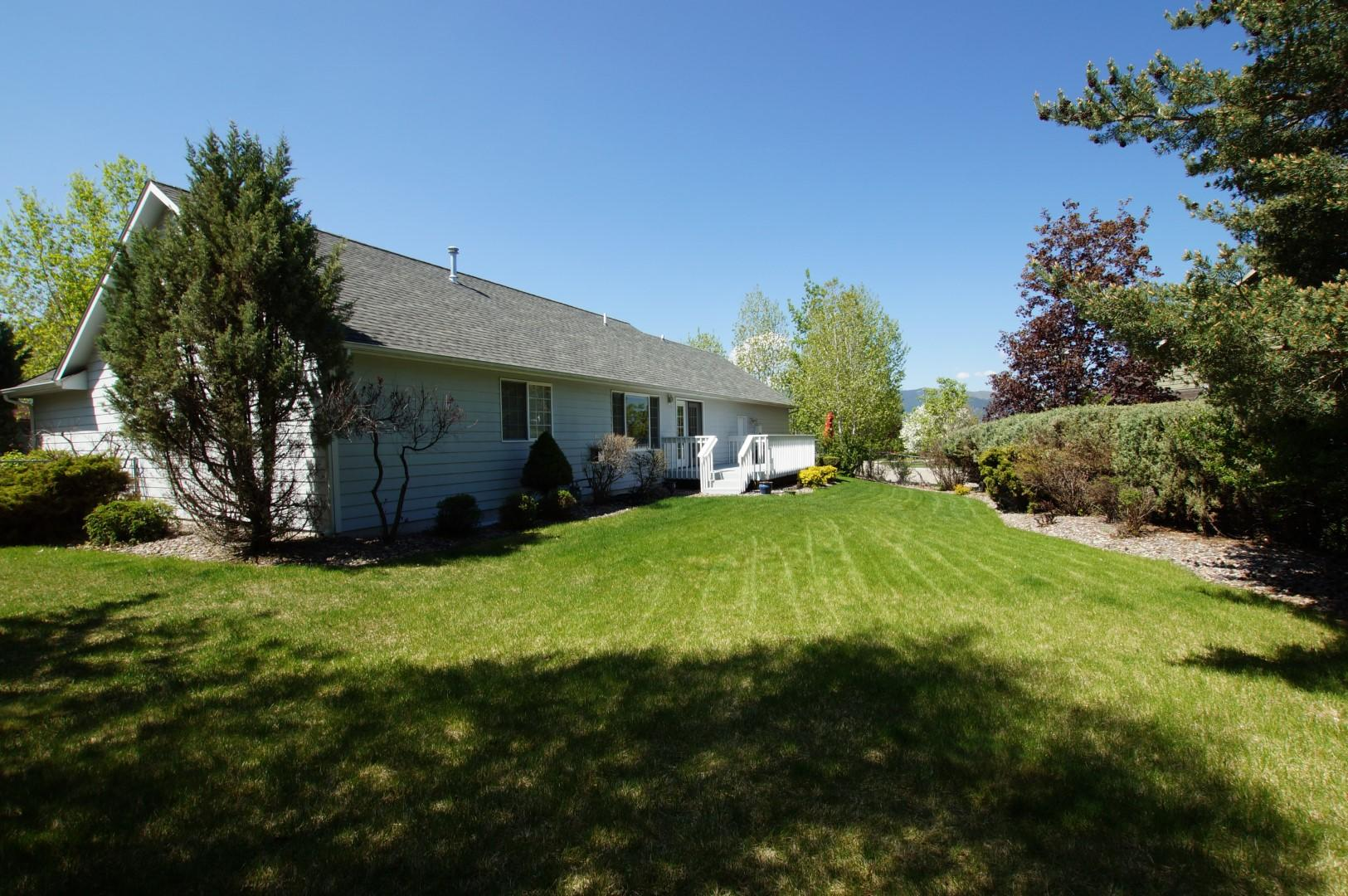 Property Image #17 for MLS #22008298