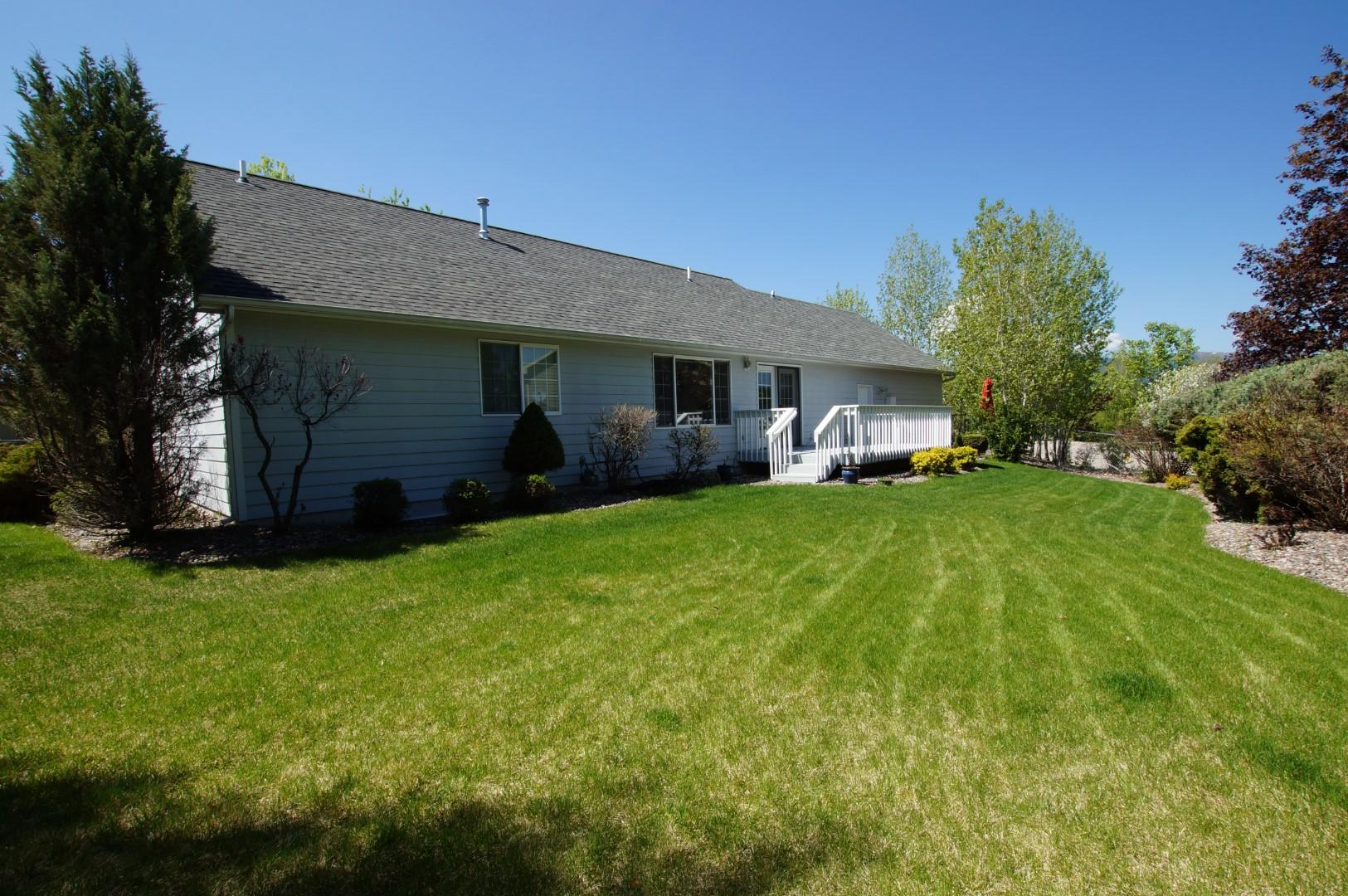 Property Image #18 for MLS #22008298