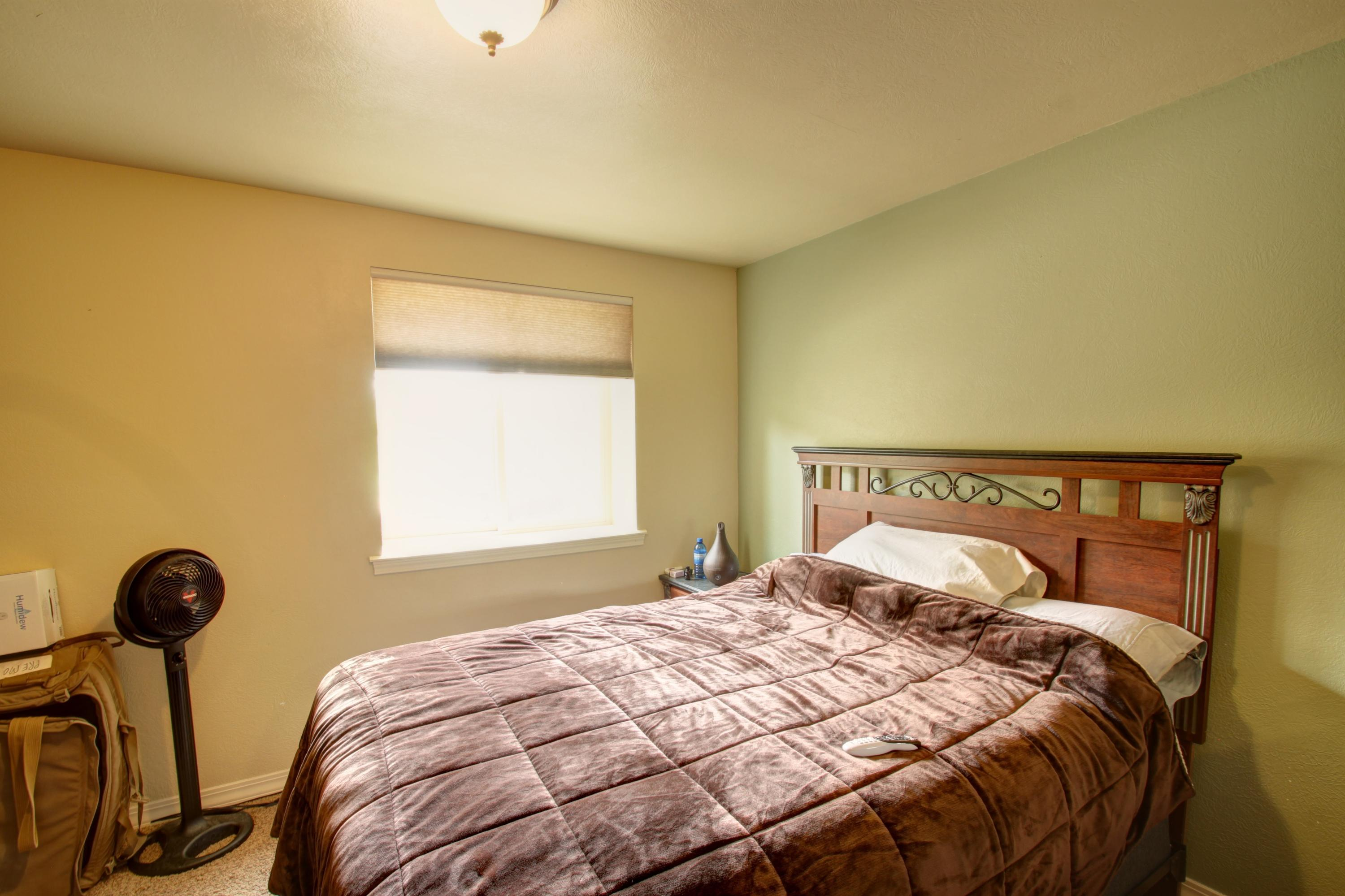 Property Image #20 for MLS #22008355