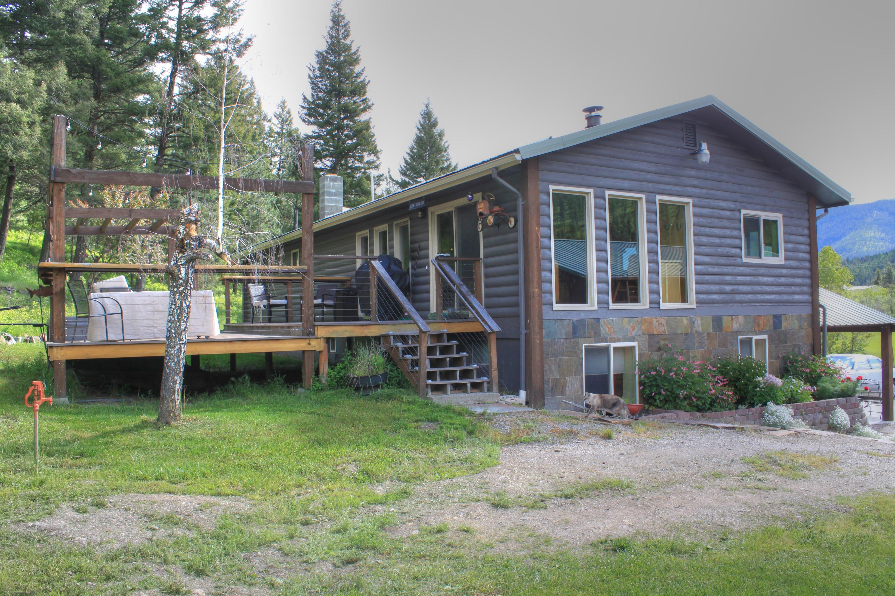 Property Image #12 for MLS #22008355