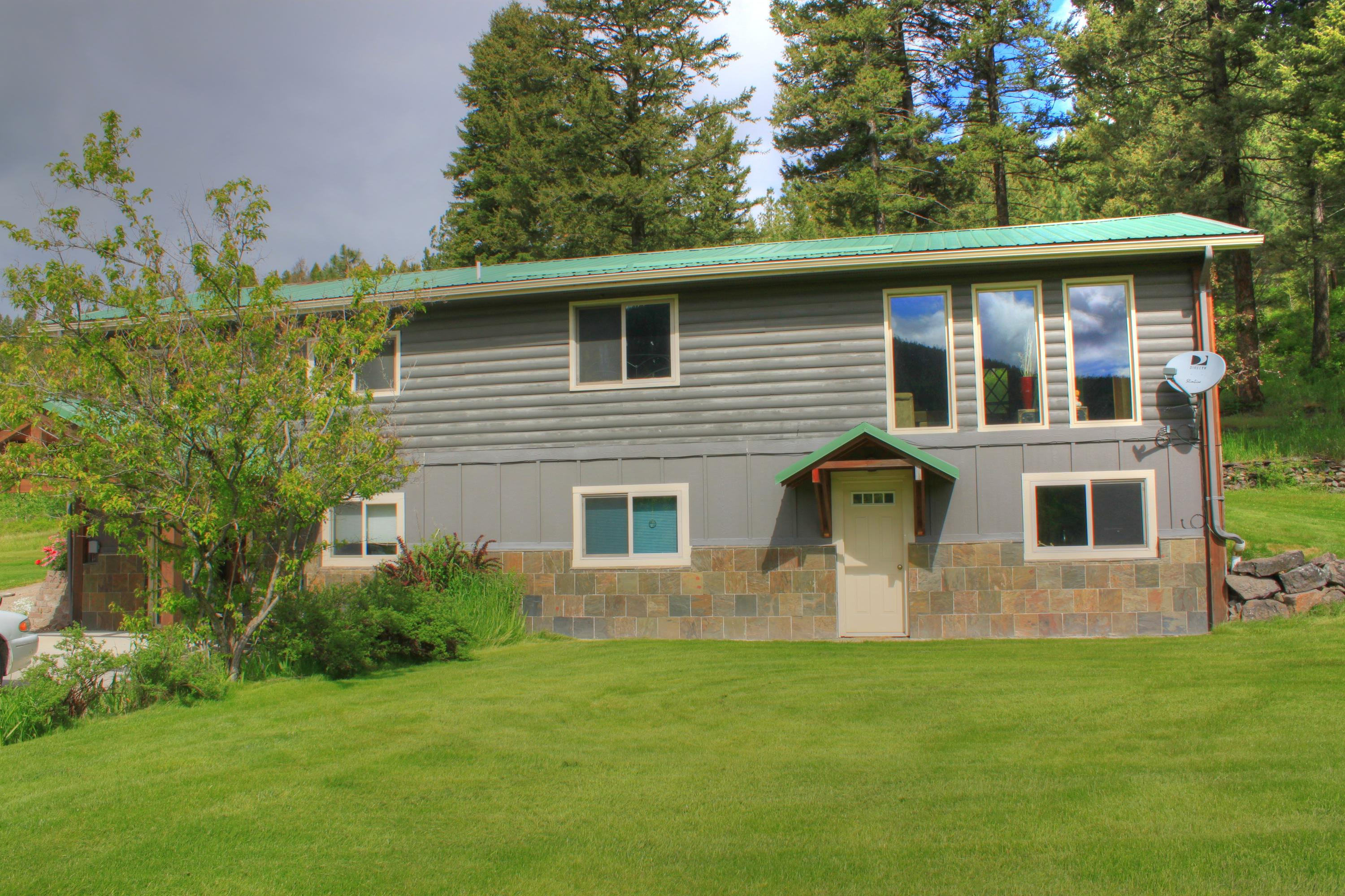 Property Image #22 for MLS #22008355