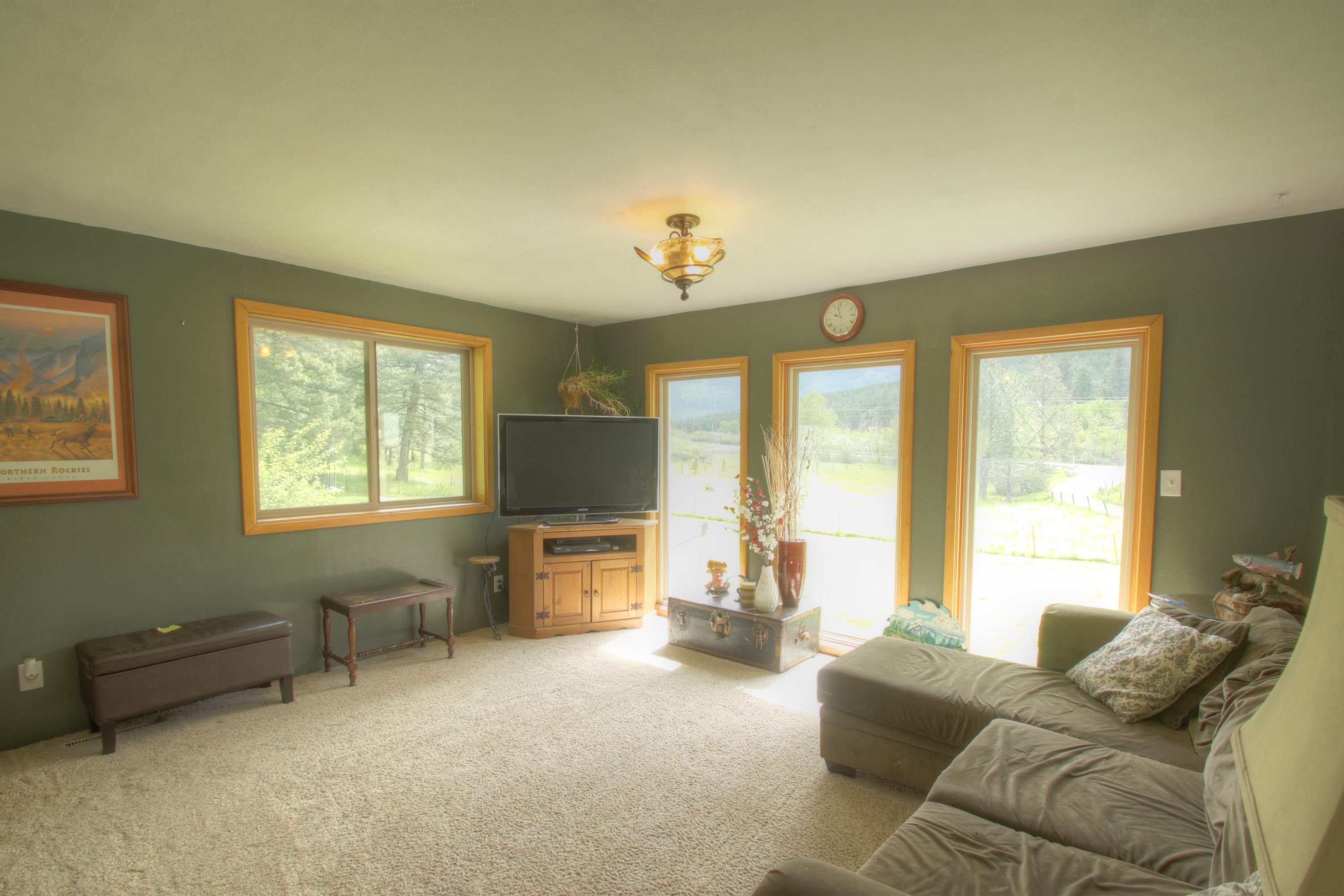 Property Image #52 for MLS #22008355