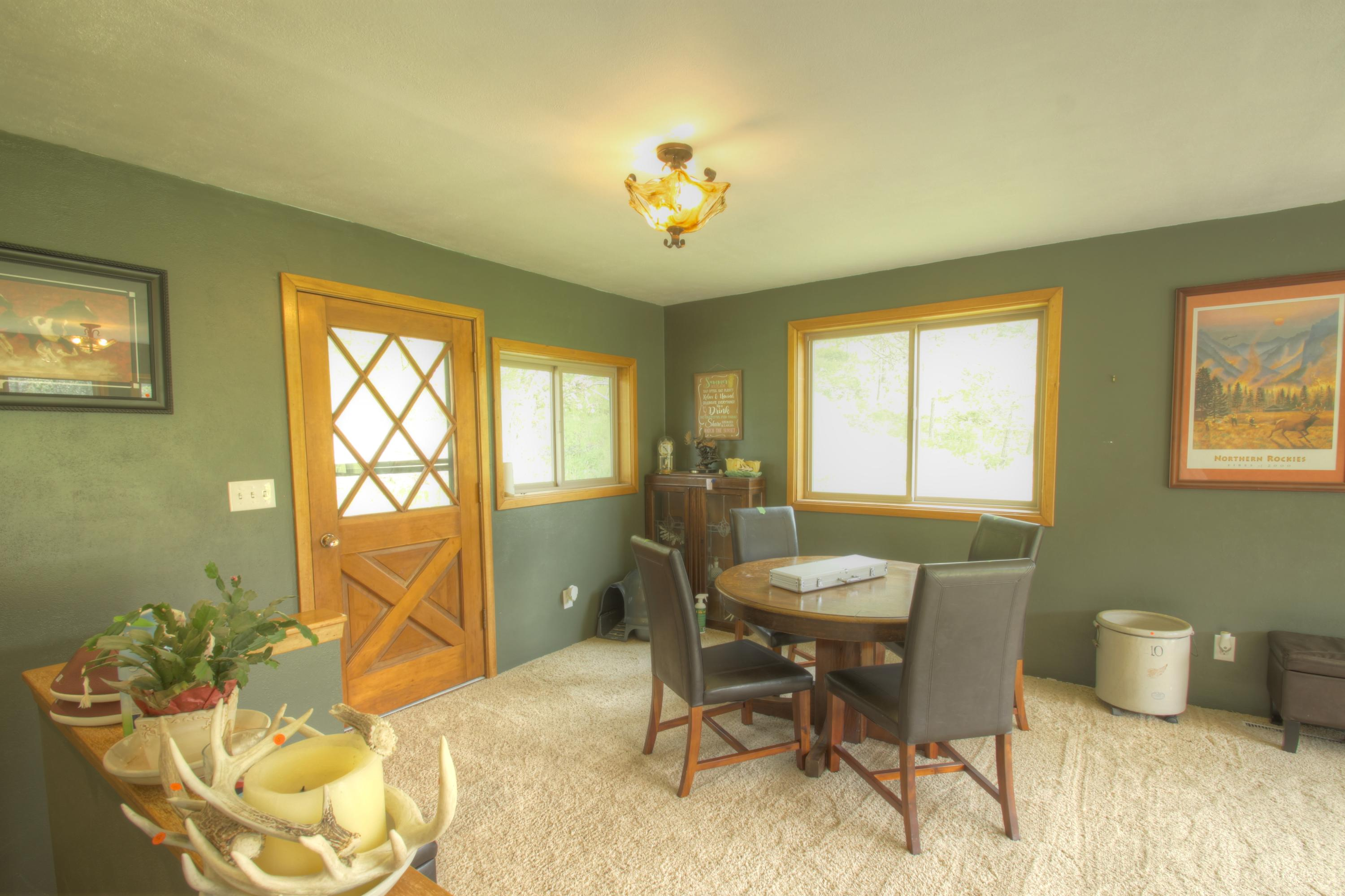 Property Image #2 for MLS #22008355