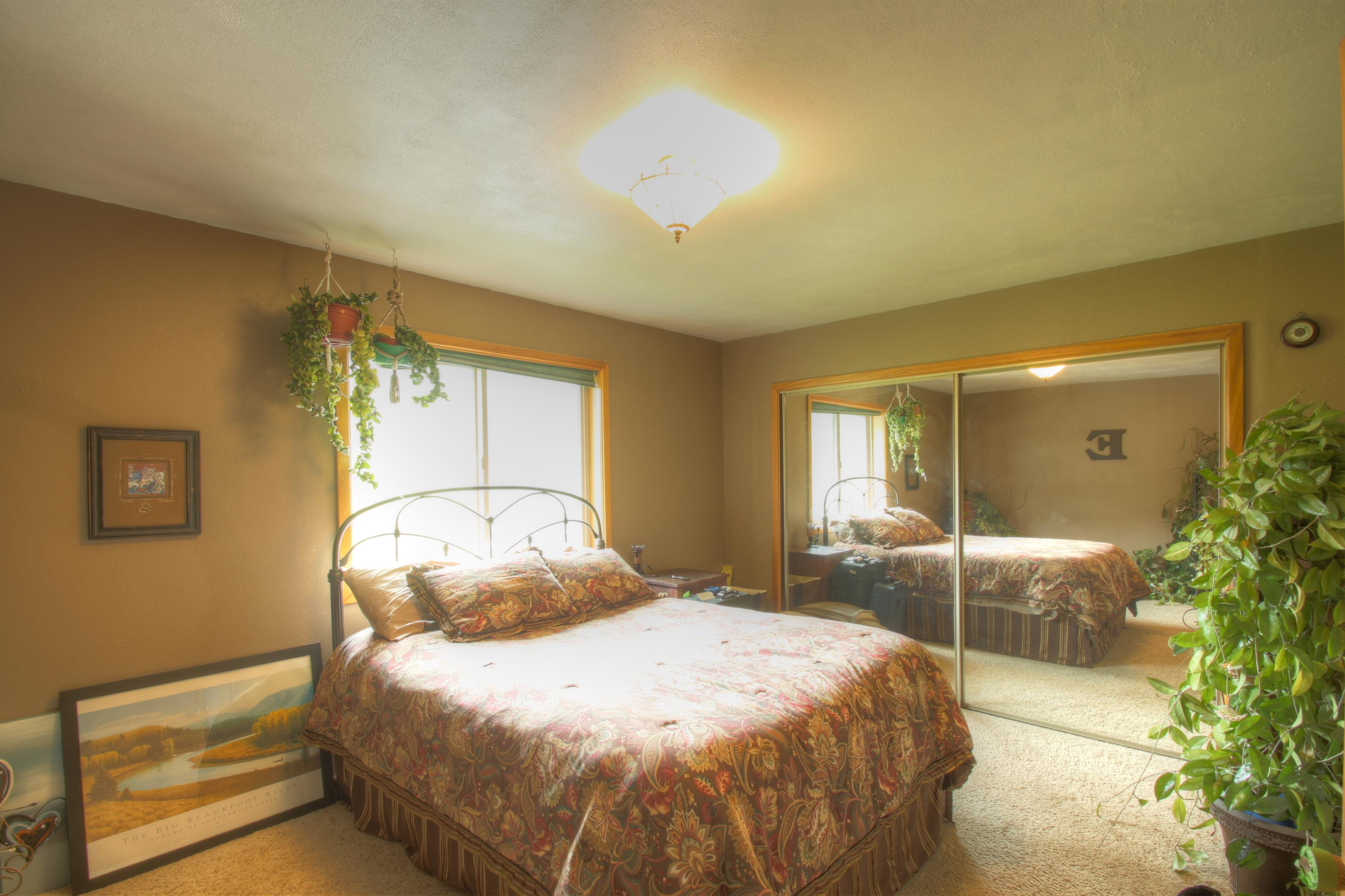 Property Image #5 for MLS #22008355