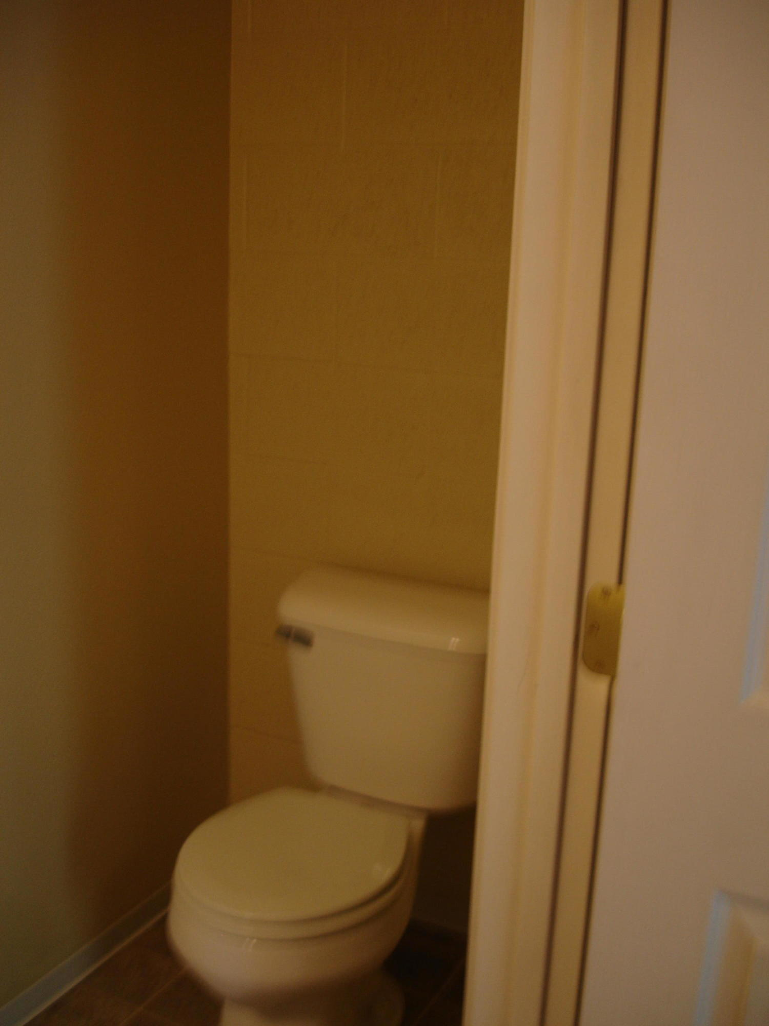 Property Image #6 for MLS #22008613