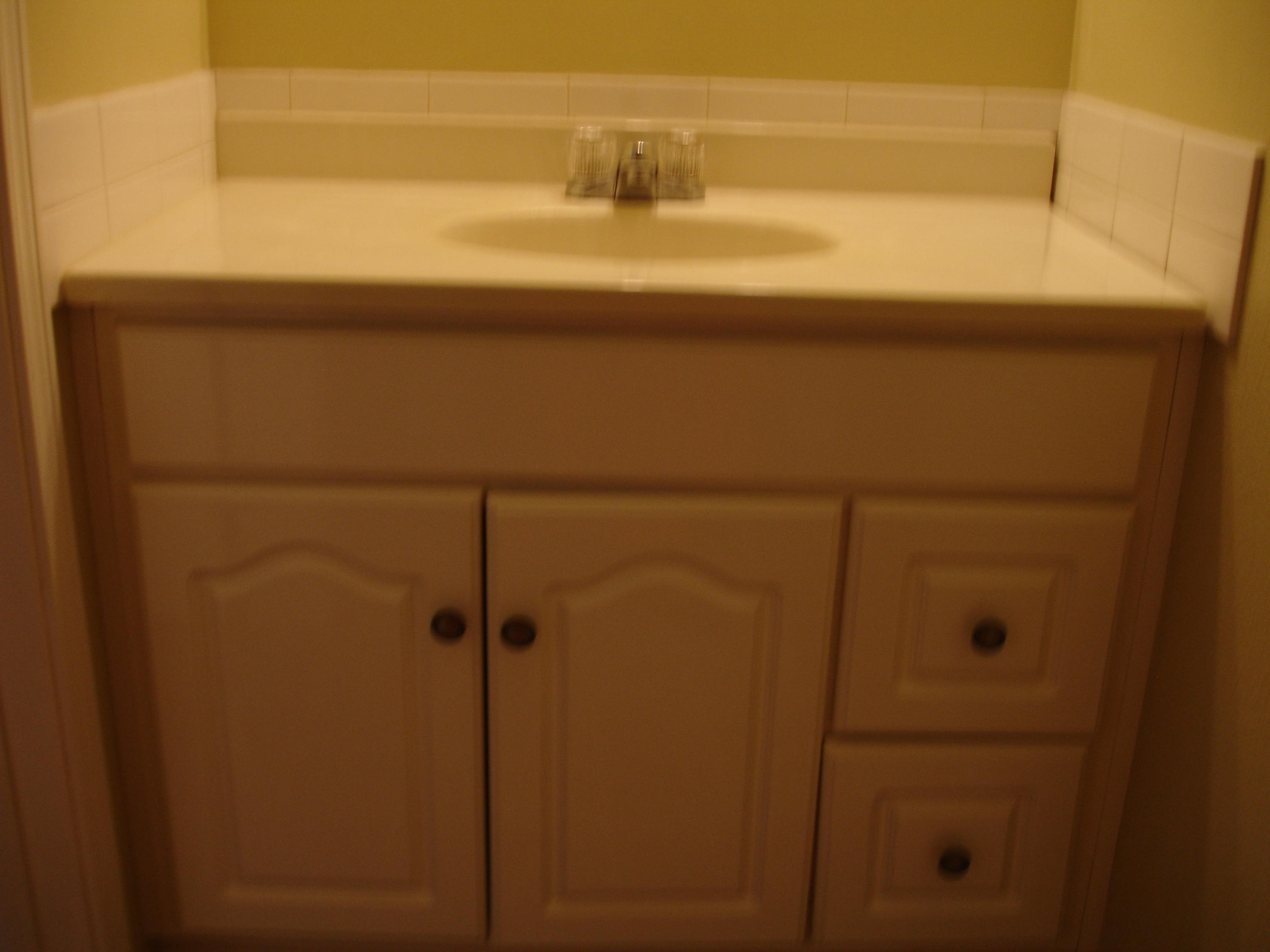 Property Image #4 for MLS #22008613