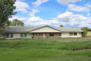 39 Judith Landing Road, Big Sandy, MT 59520