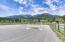 329 Kootenai Creek Road, Stevensville, MT 59870