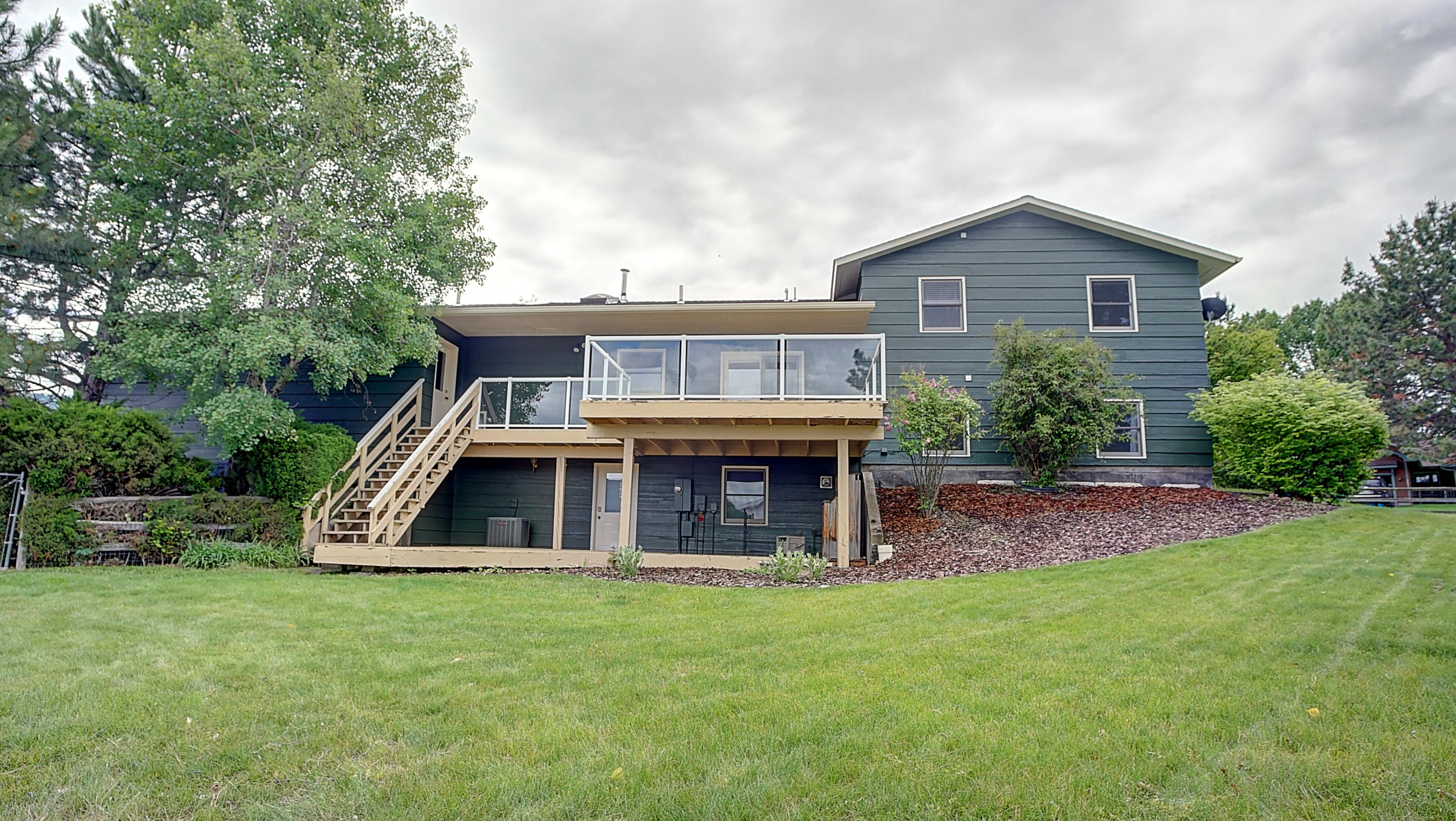 Property Image #3 for MLS #22008451