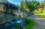 2970 Sleeping Child Road, Hamilton, MT 59840