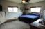 Master bedroom 1/Main Floor.