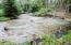 Sinclair Creek 3.