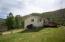 223 Laird Creek Road, Conner, MT 59827