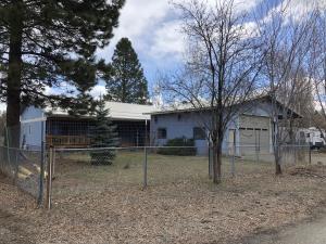 122 Hayden Street, Rexford, MT 59930