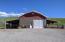 39 Gunsight Road, Plains, MT 59859