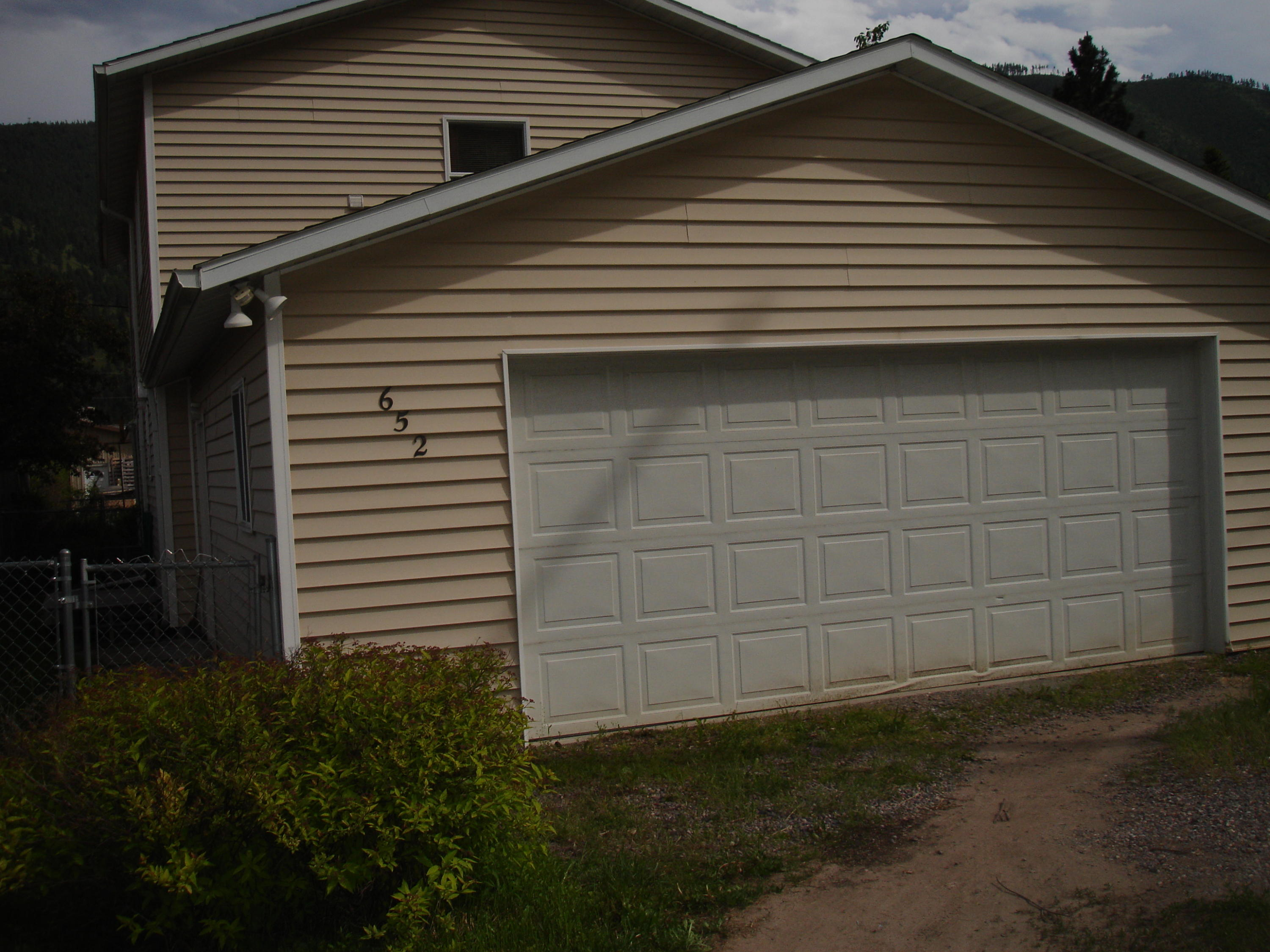 Property Image #32 for MLS #22008613
