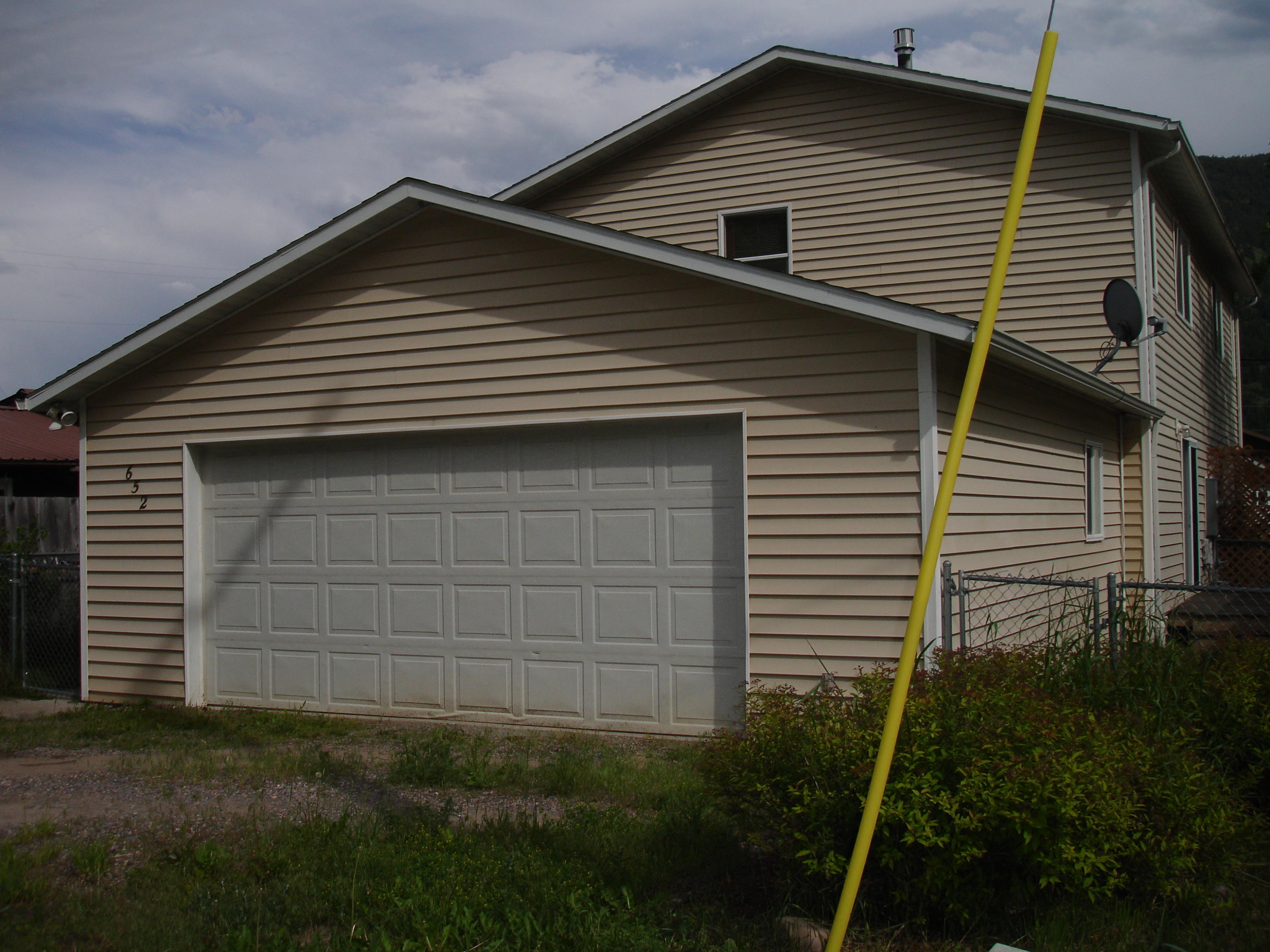 Property Image #1 for MLS #22008613