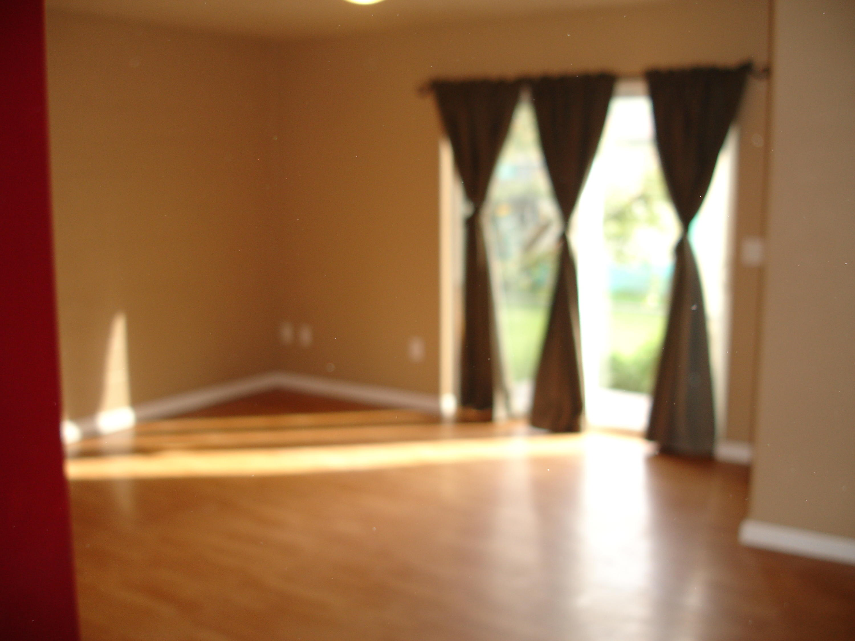 Property Image #12 for MLS #22008613