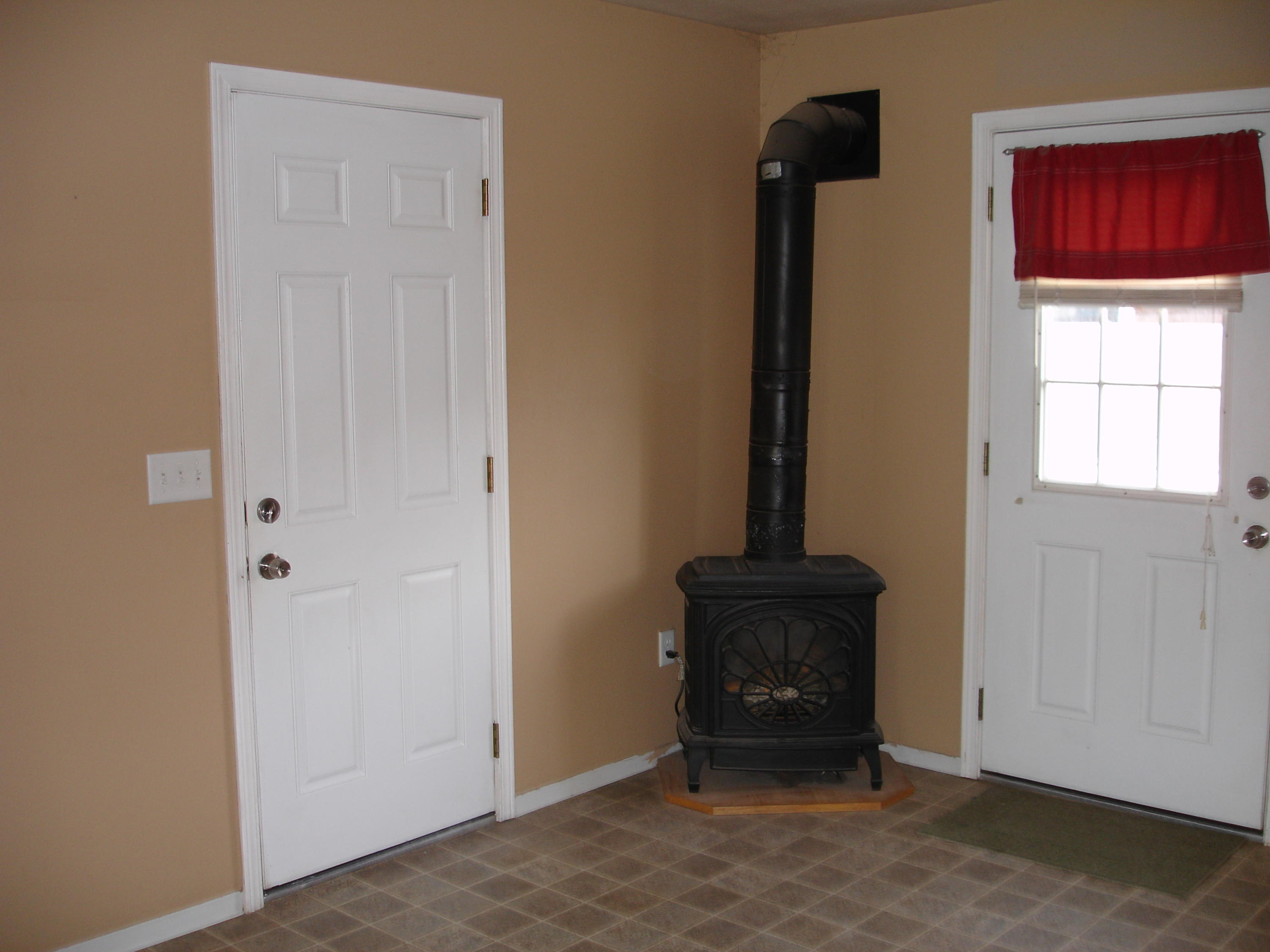 Property Image #2 for MLS #22008613