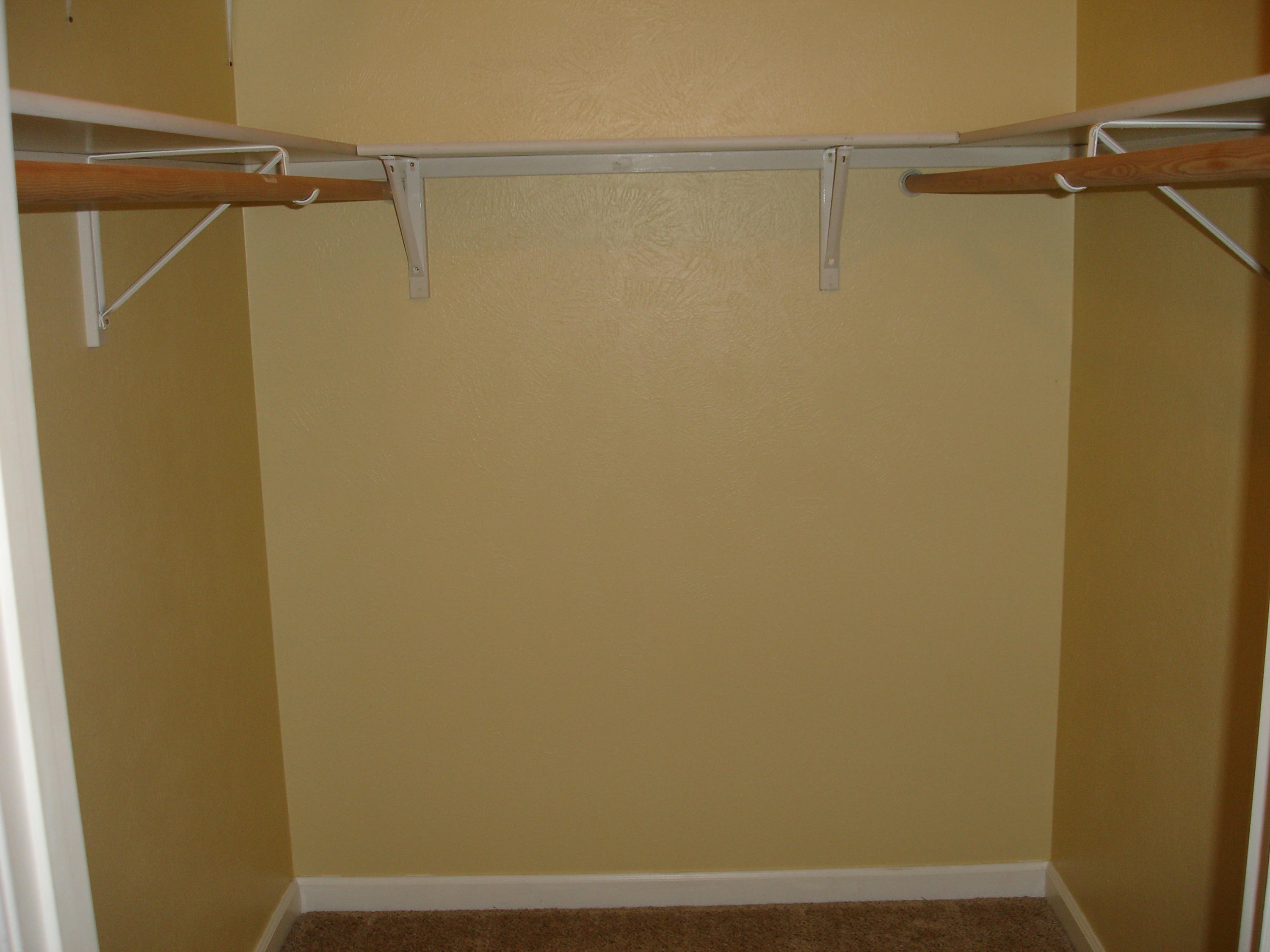 Property Image #20 for MLS #22008613