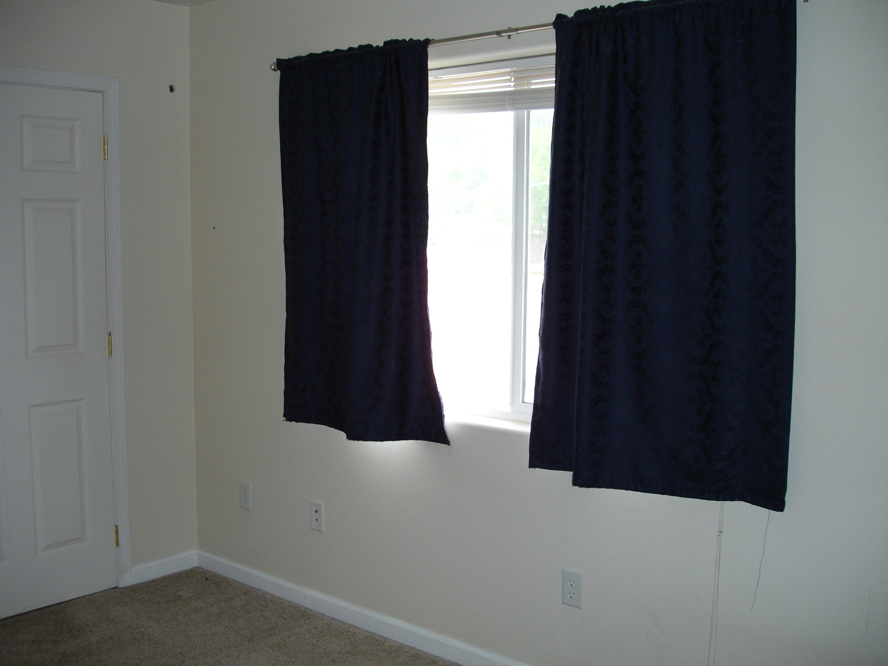 Property Image #16 for MLS #22008613