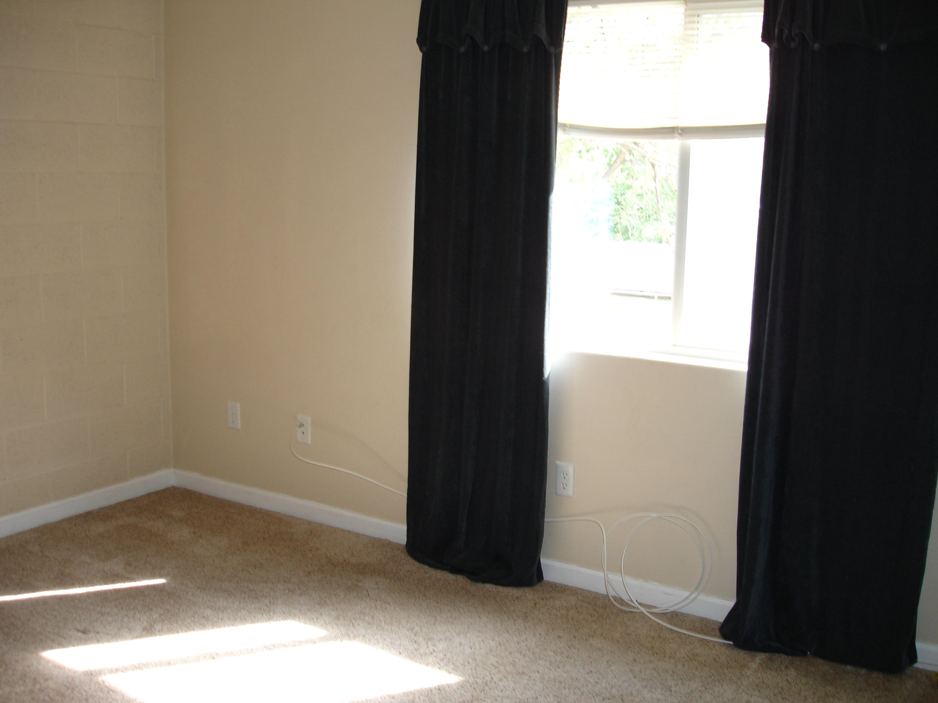 Property Image #9 for MLS #22008613