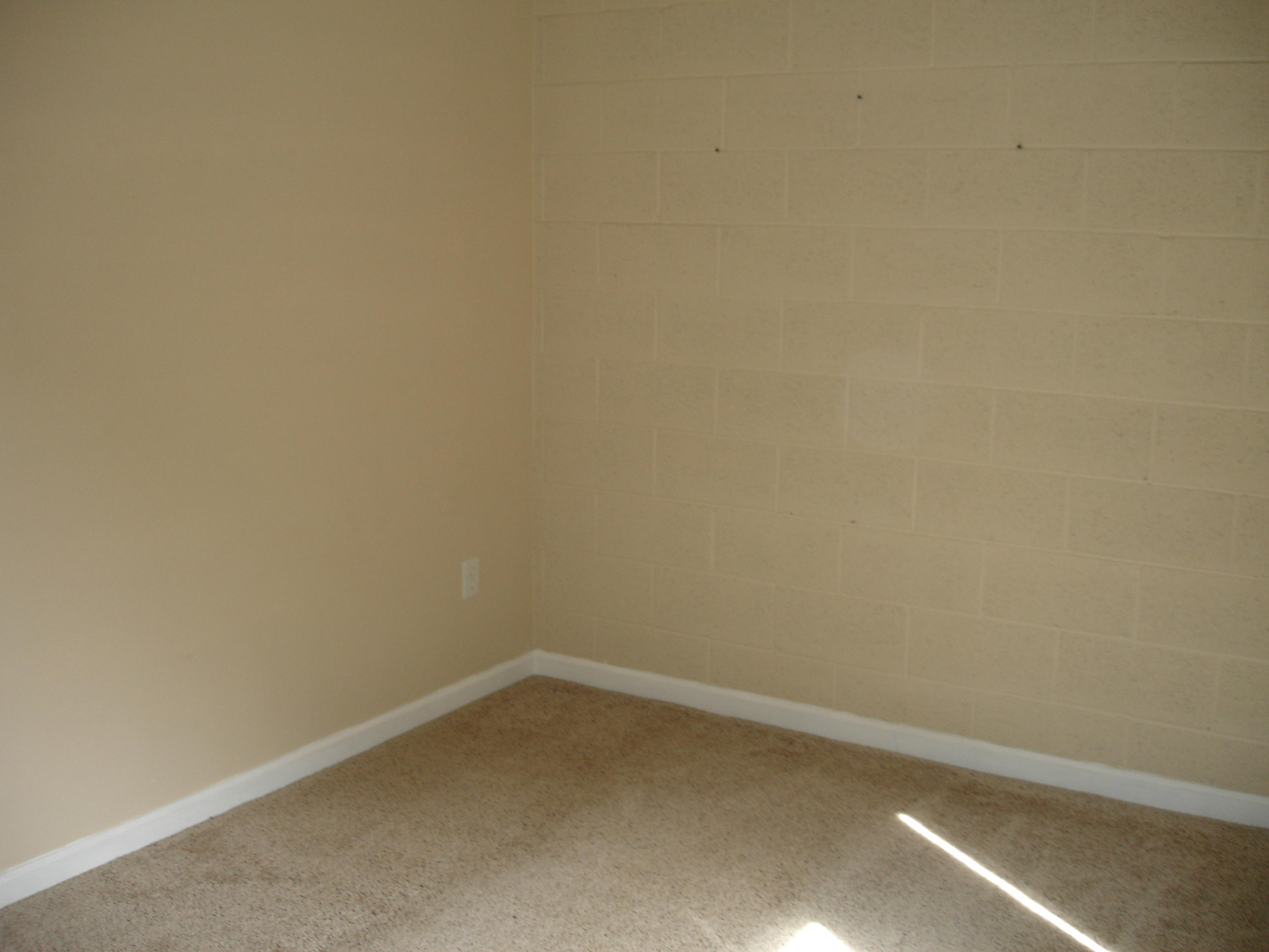 Property Image #18 for MLS #22008613