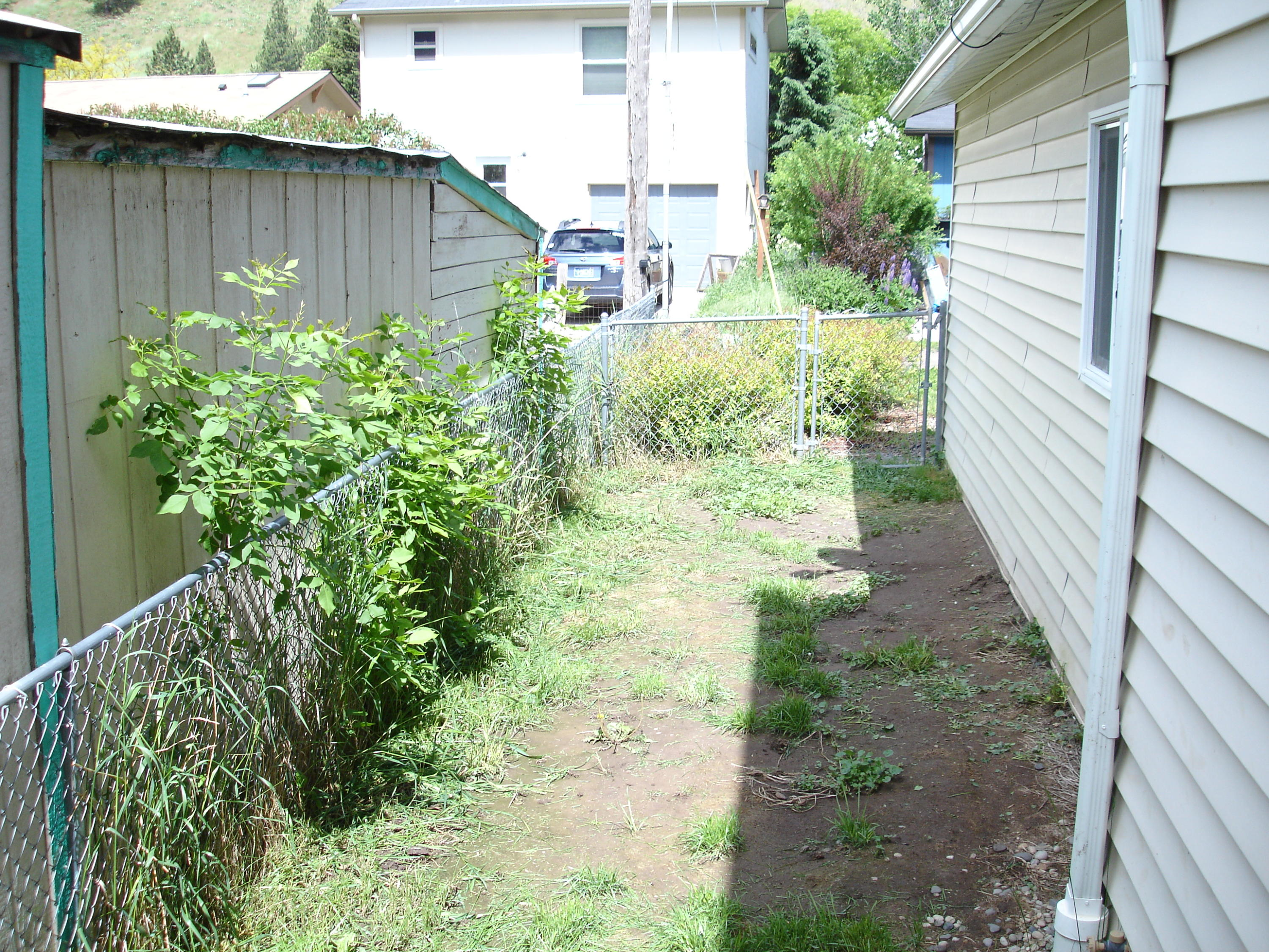 Property Image #24 for MLS #22008613