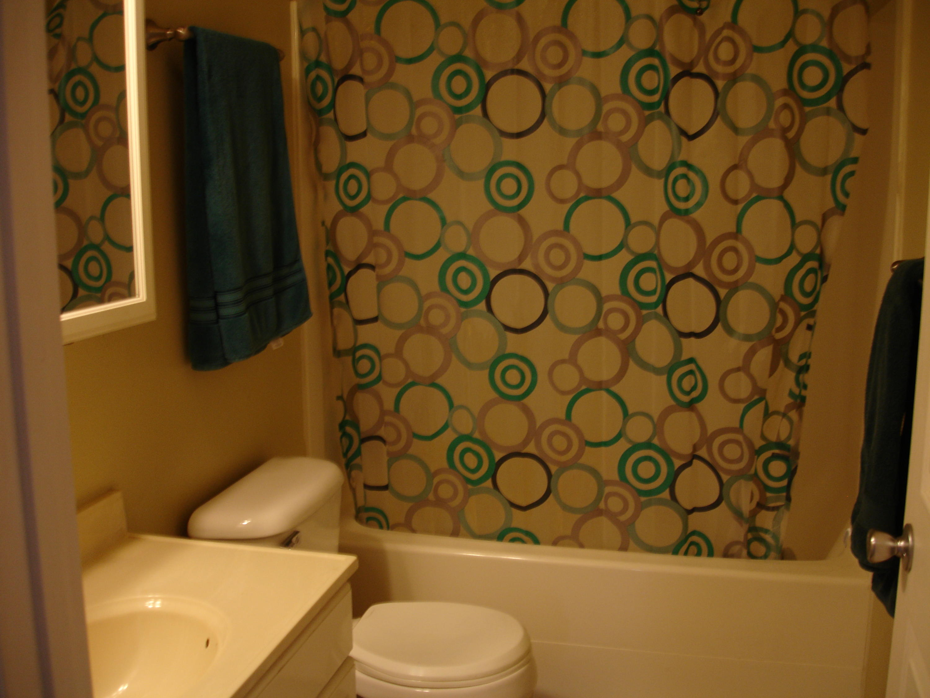 Property Image #15 for MLS #22008613