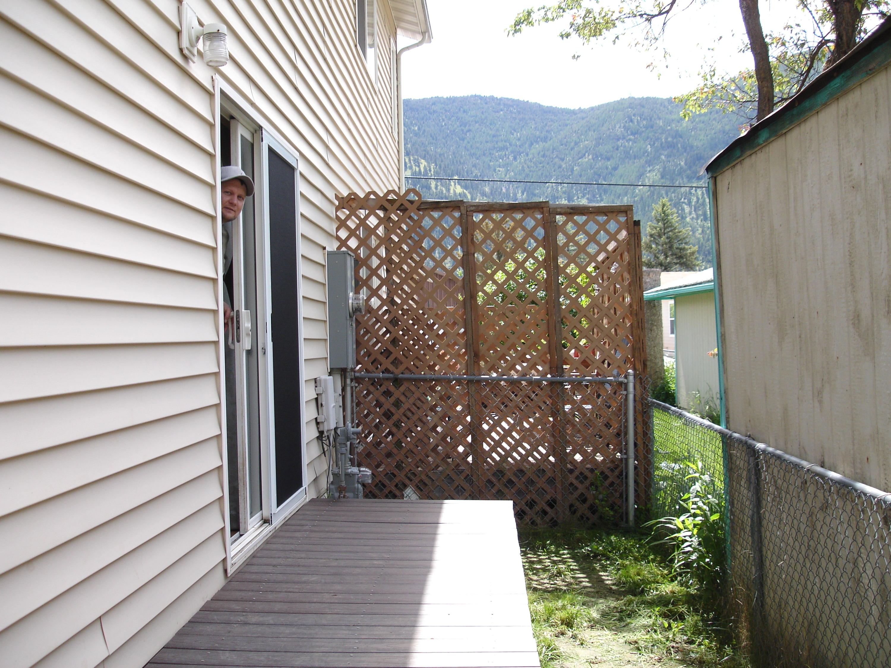 Property Image #22 for MLS #22008613