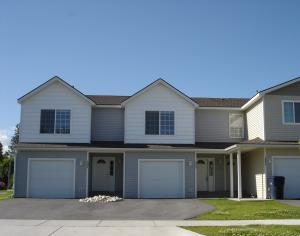 1805 B Montana Street, Missoula, MT 59801