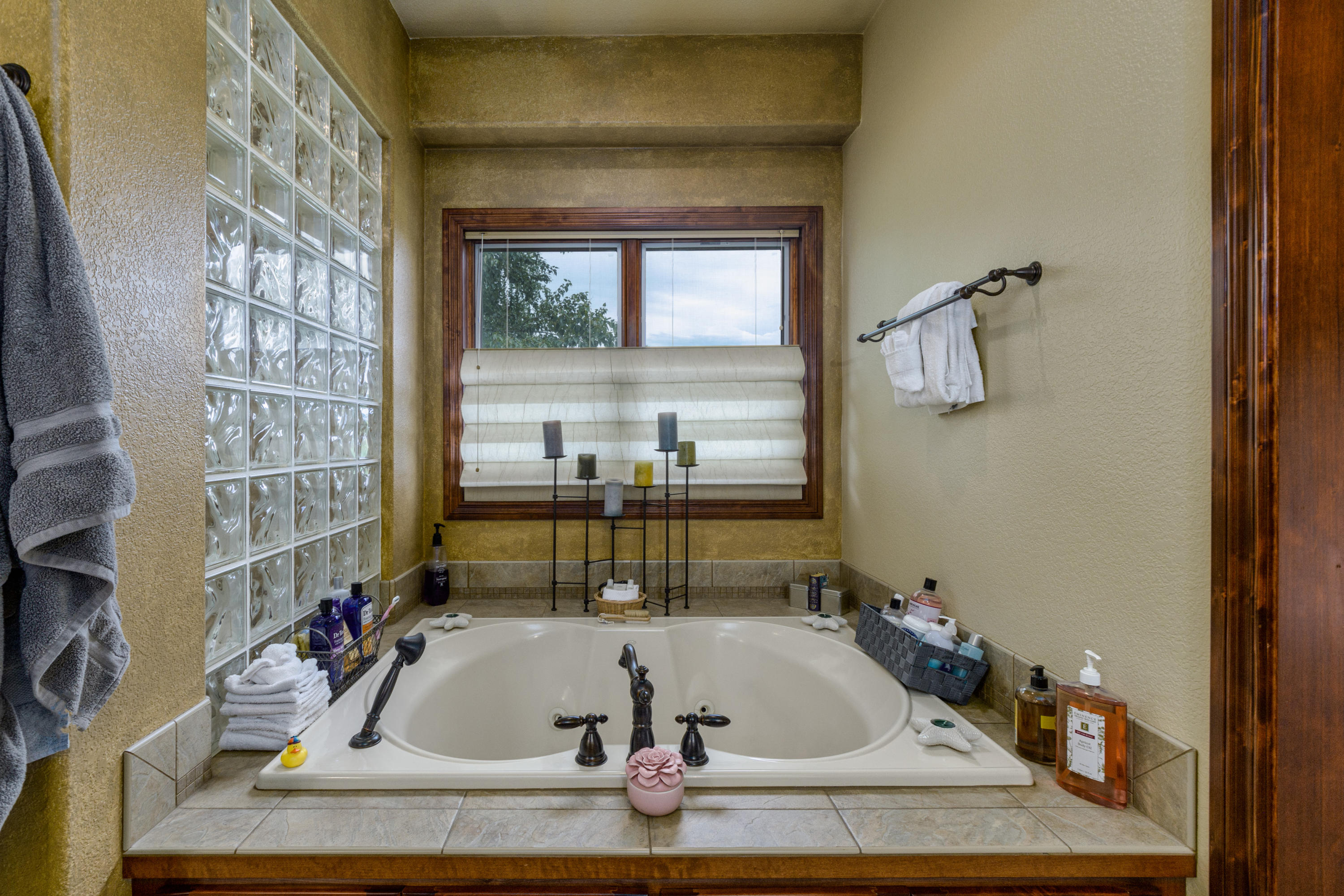 Property Image #21 for MLS #22009033