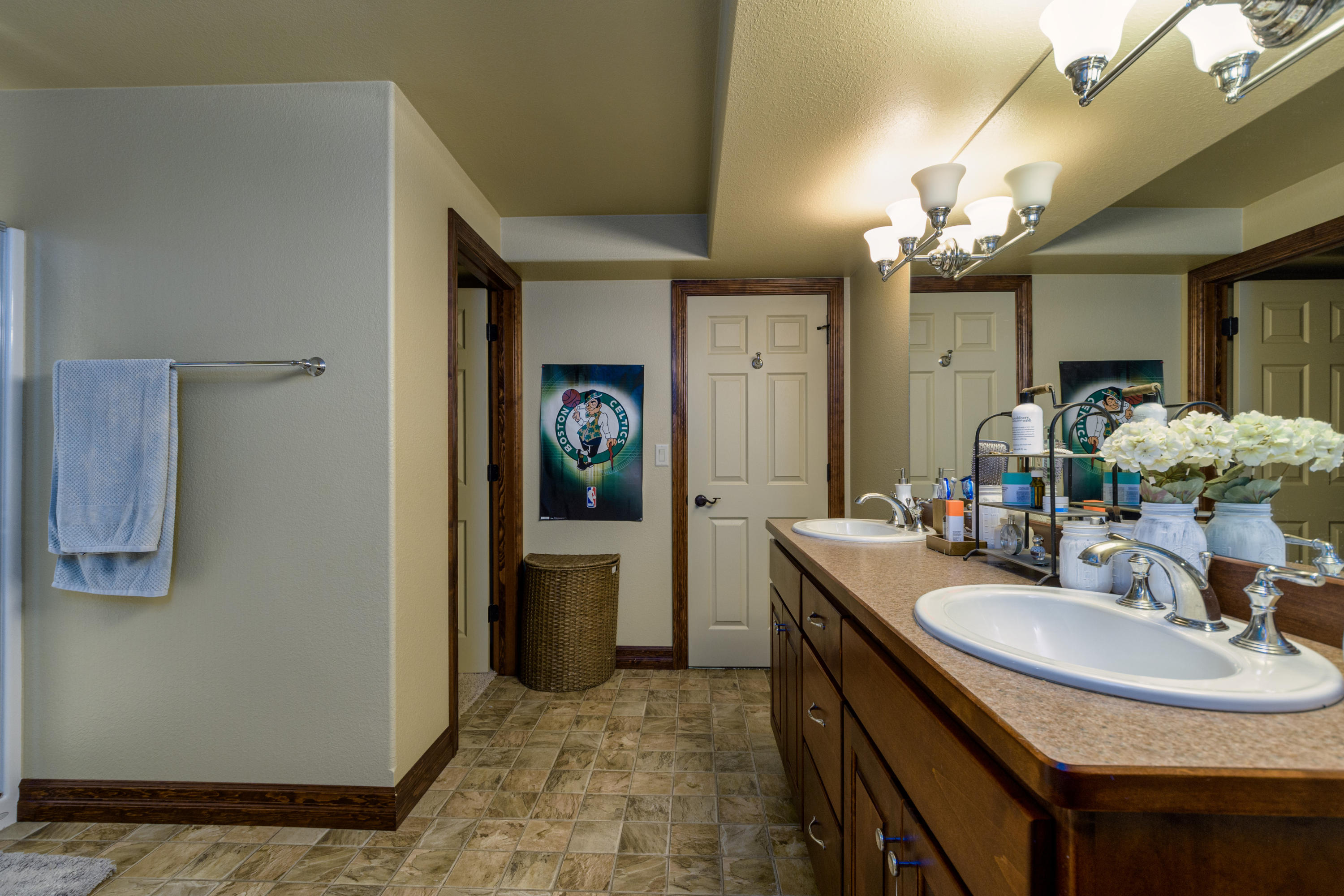 Property Image #35 for MLS #22009033