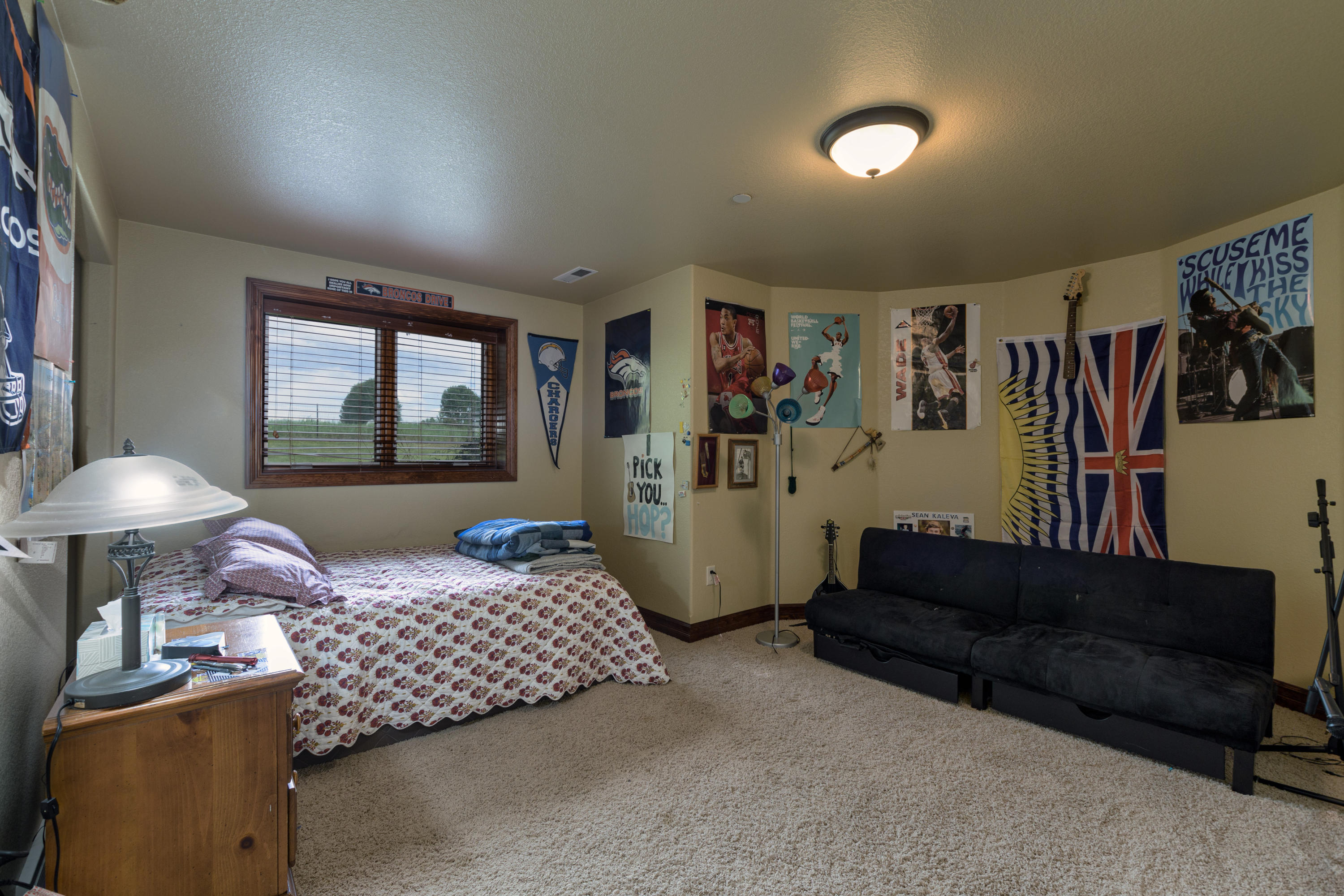 Property Image #32 for MLS #22009033