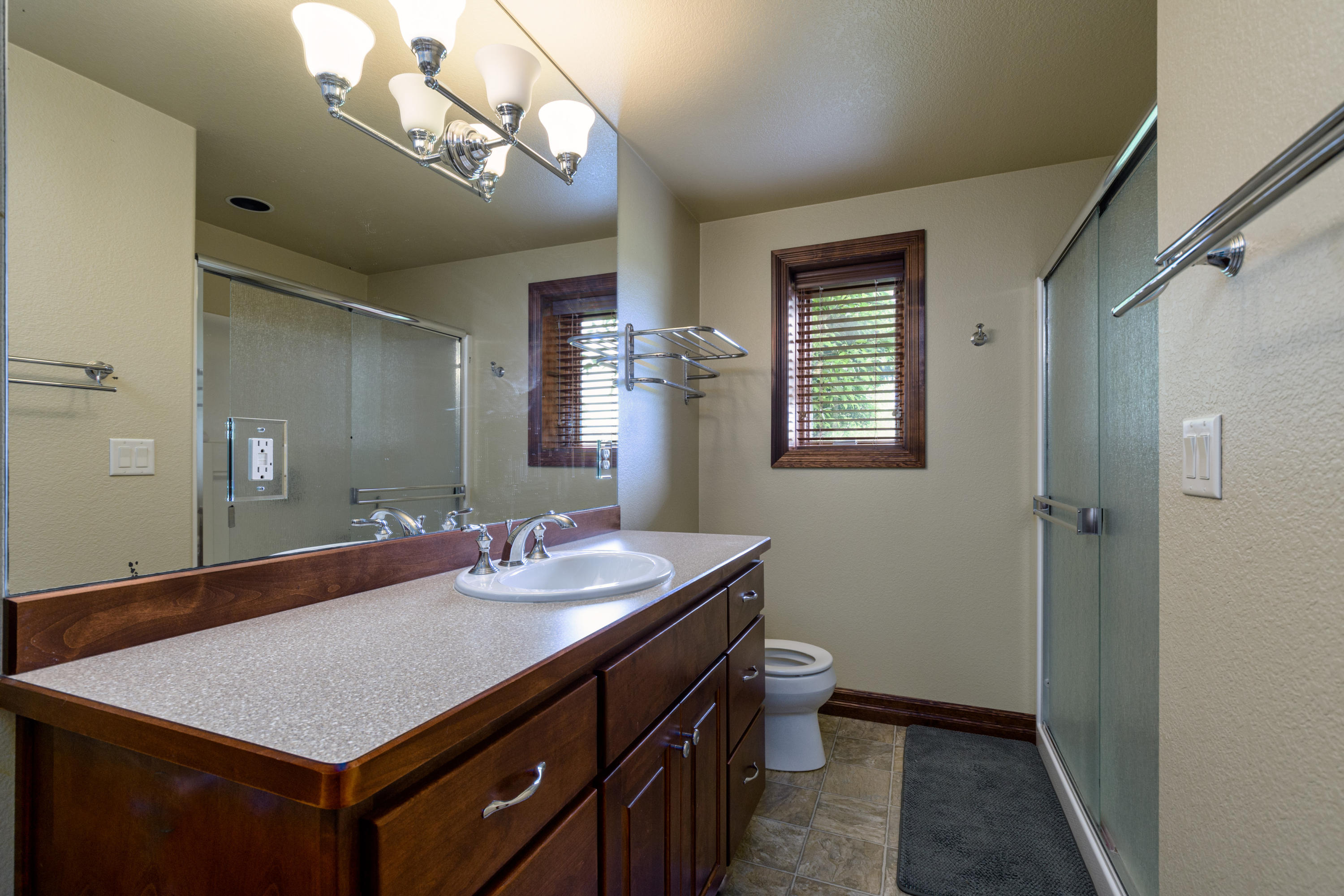 Property Image #27 for MLS #22009033
