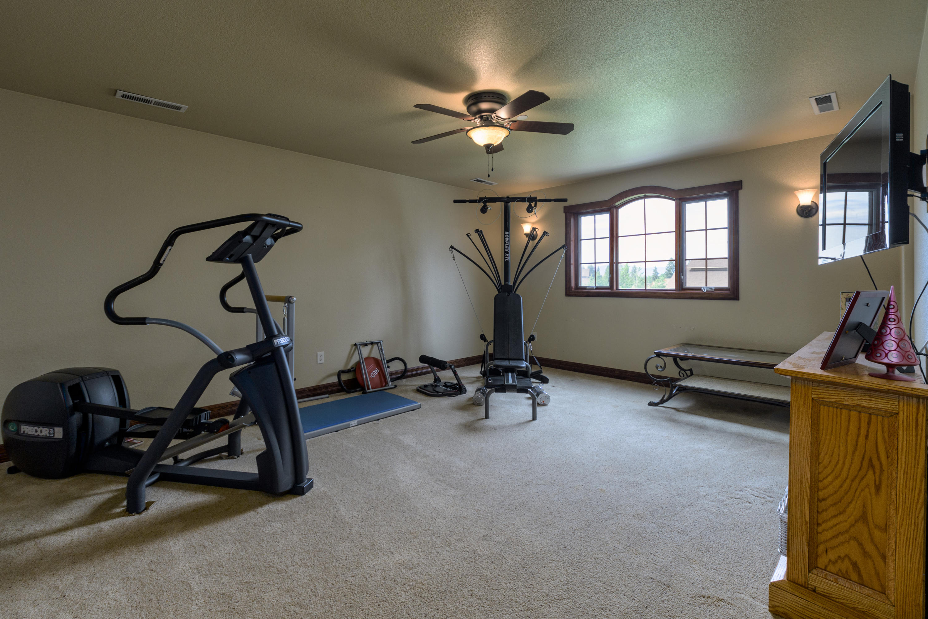 Property Image #24 for MLS #22009033