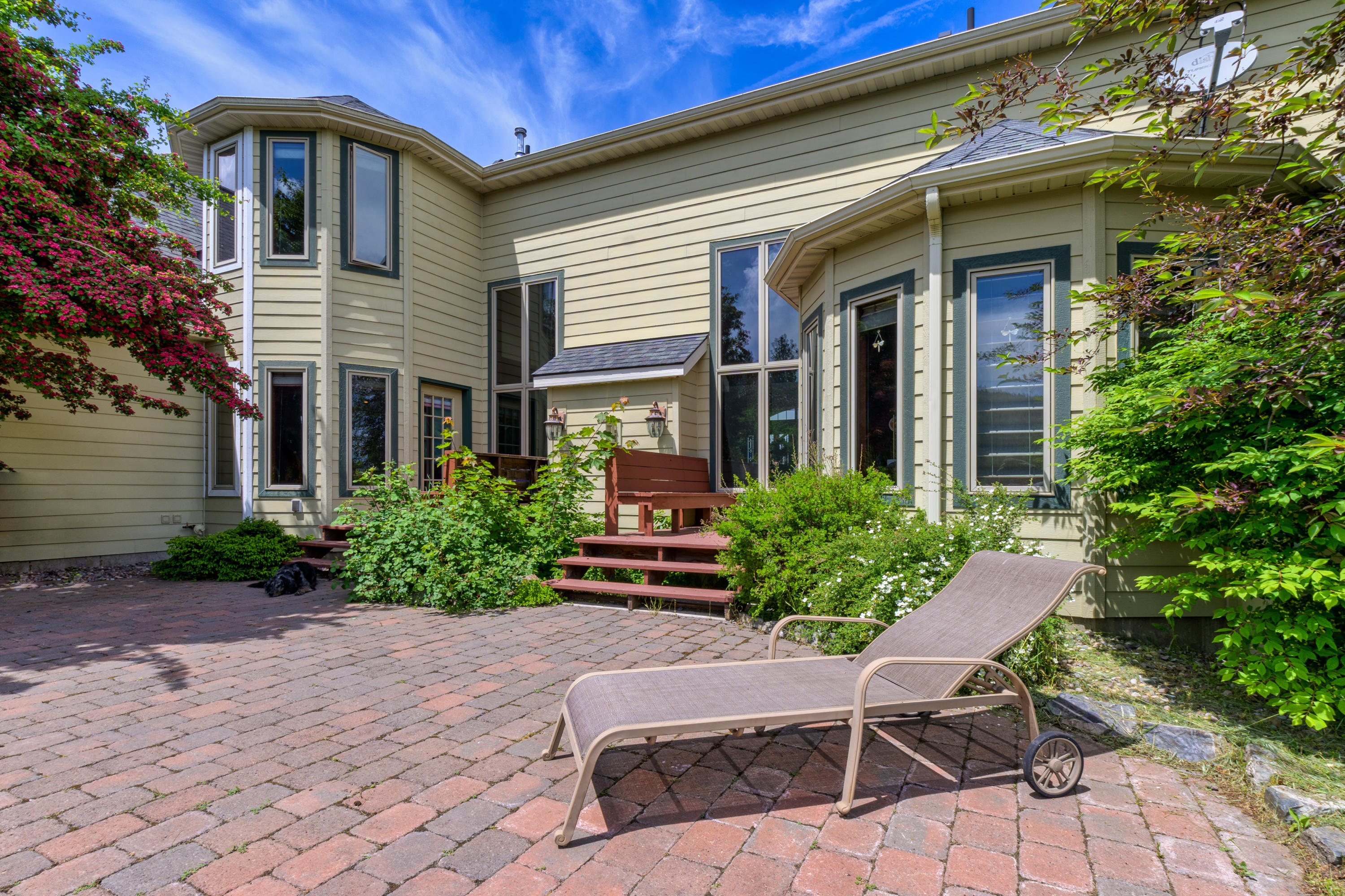 Property Image #38 for MLS #22009033
