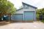 720 South 3rd Street West, Missoula, MT 59801