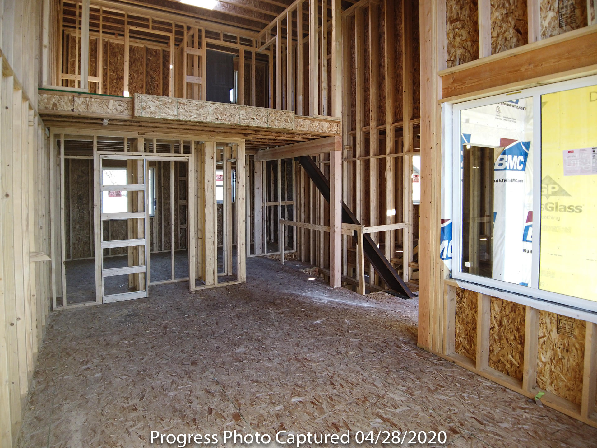 Property Image #2 for MLS #22008672