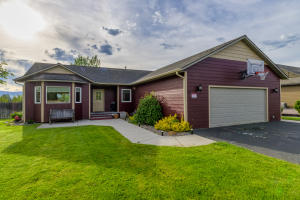 312 North Trail, Florence, MT 59833