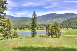 4673 Petty Creek Road, Alberton, MT 59820