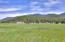 4673 Petty Creek Road, Alberton, MT 59820