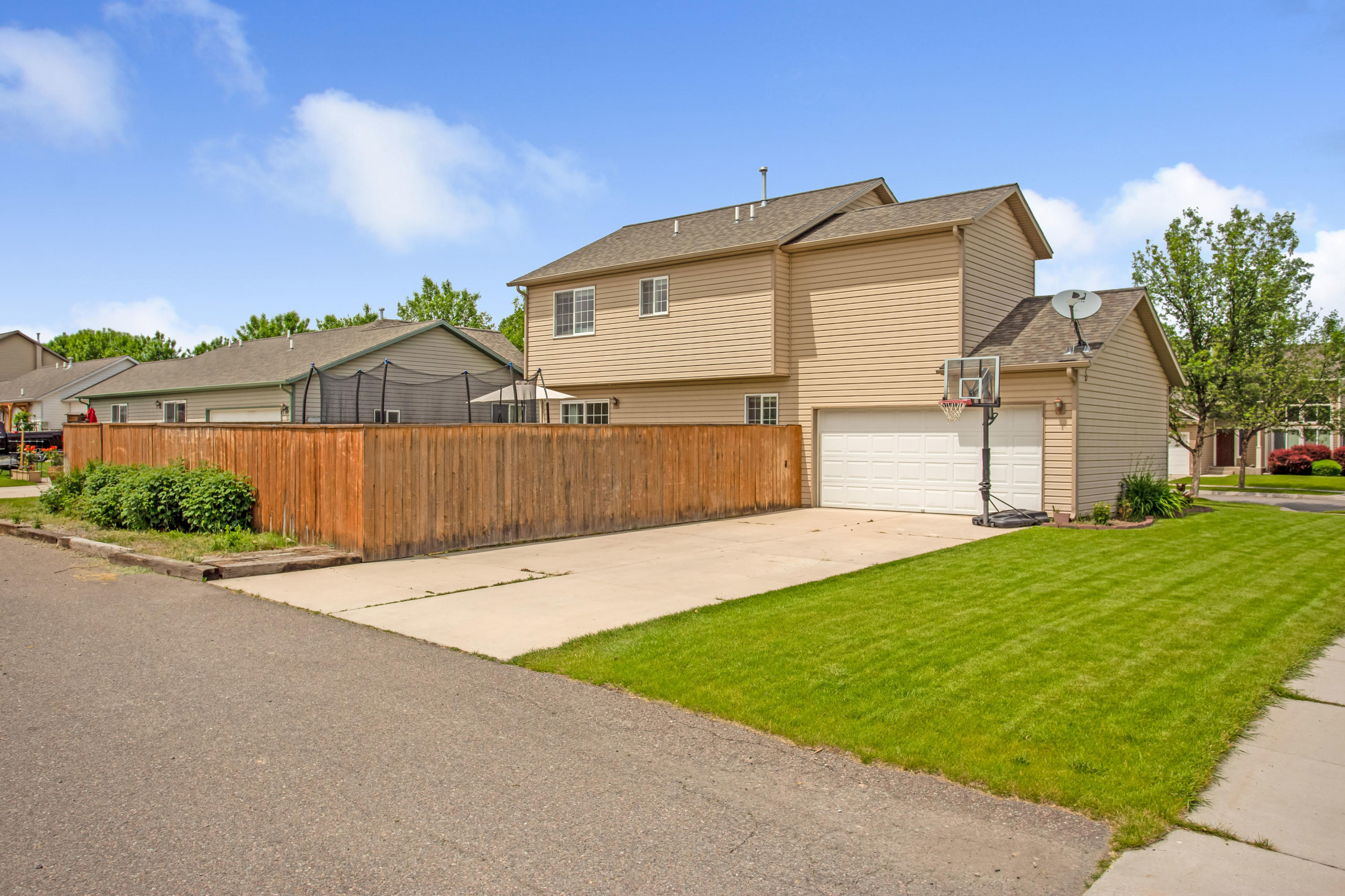 Property Image #14 for MLS #22009041