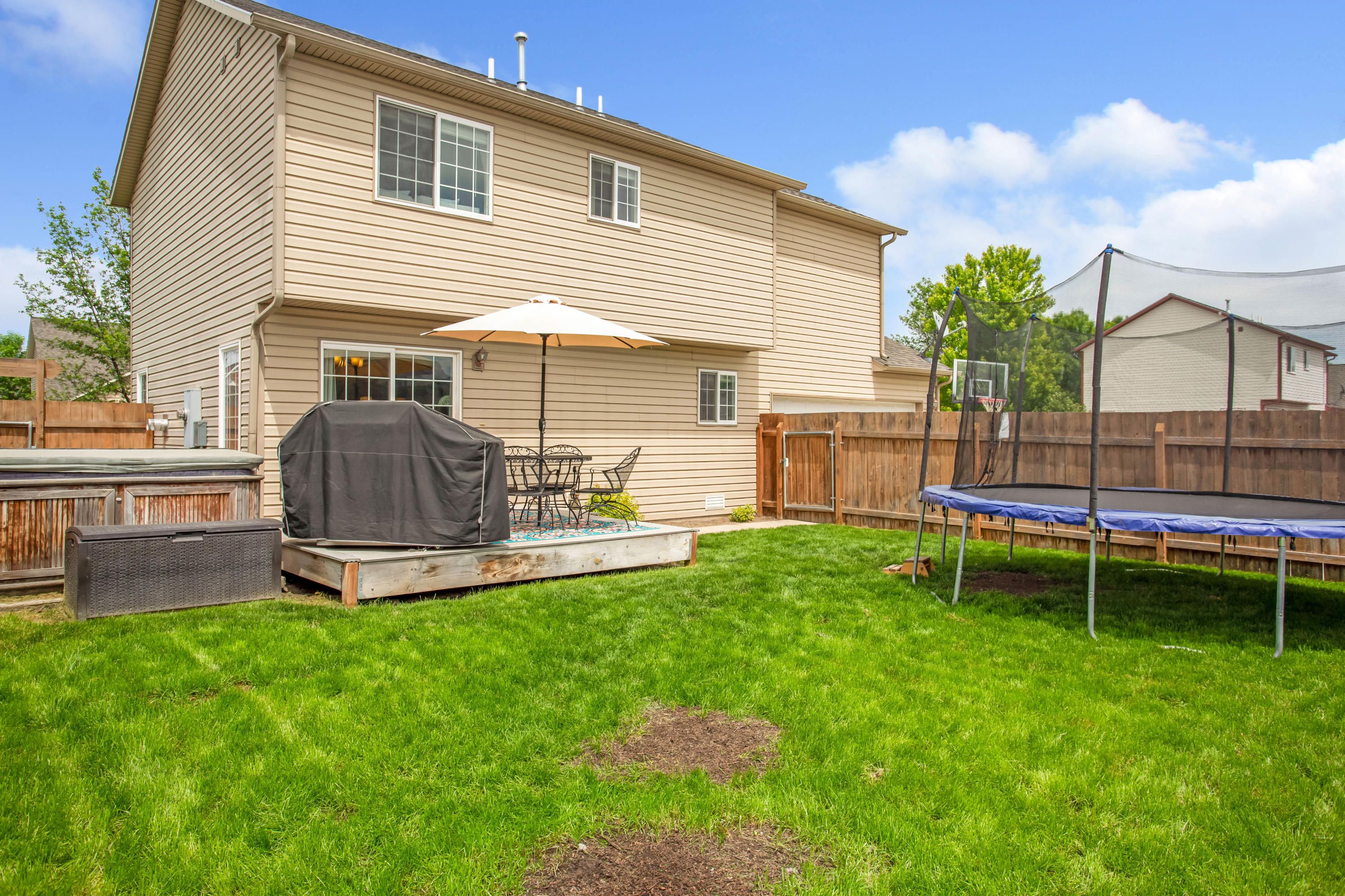 Property Image #13 for MLS #22009041