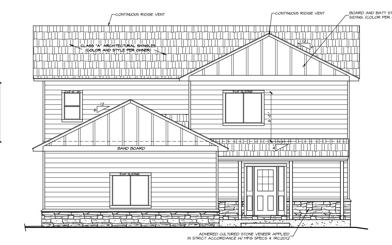 Property Image #1 for MLS #22008722