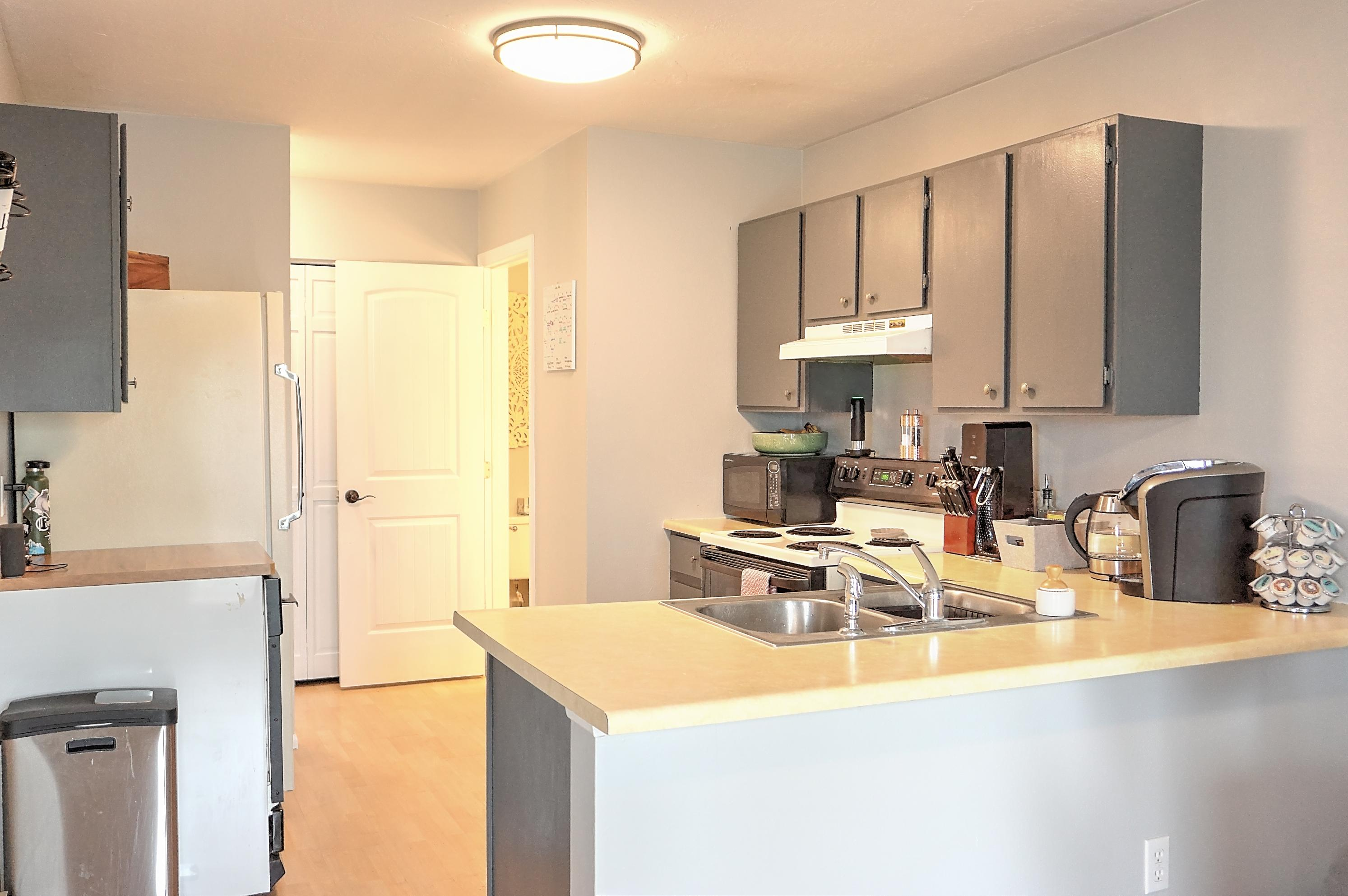 Property Image #2 for MLS #22008737