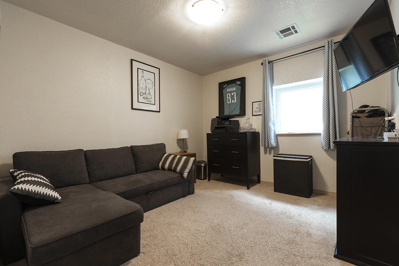 Property Image #10 for MLS #22008739