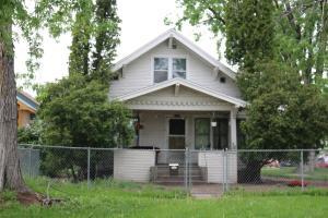 1300 Cooper Street, Missoula, MT 59802